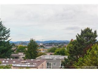 Photo 17: 401 2631 Prior St in VICTORIA: Vi Hillside Condo for sale (Victoria)  : MLS®# 733438