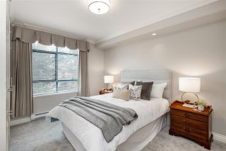 Photo 16: 301 1725 BALSAM Street in Vancouver: Kitsilano Condo for sale (Vancouver West)  : MLS®# R2530301