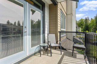 "Photo 13: 32595 PRESTON Boulevard in Mission: Mission BC Condo for sale in ""Horne Creek"" : MLS®# R2574583"