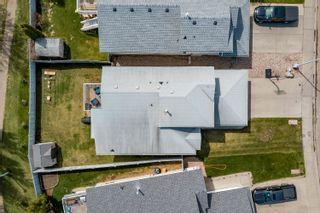 Photo 41: 14427 131 Street in Edmonton: Zone 27 House for sale : MLS®# E4246677