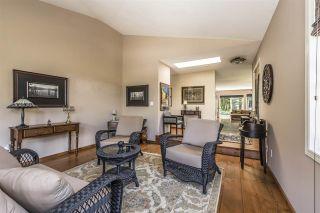 Photo 14: 65641 GARDNER Drive in Hope: Hope Kawkawa Lake House for sale : MLS®# R2377110