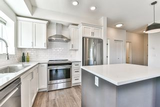 Photo 5: 408 33568 GEORGE FERGUSON WAY in Abbotsford: Central Abbotsford Condo for sale : MLS®# R2563113