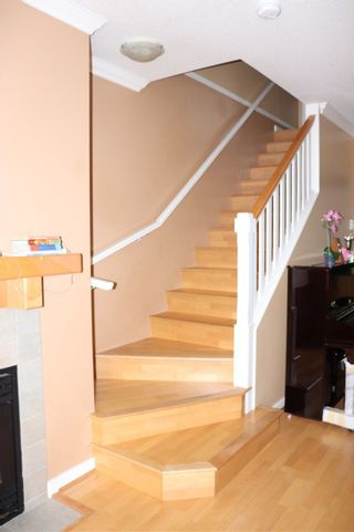 Photo 9: 236 600 PARK Crescent in New Westminster: GlenBrooke North Townhouse for sale : MLS®# R2479688