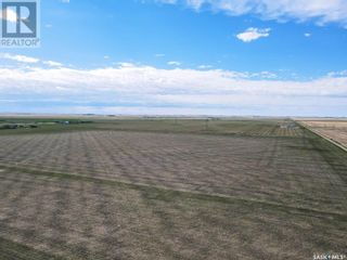 Photo 5: Rm Sherwood - 120 Acre Development Land in Sherwood Rm No. 159: Agriculture for sale : MLS®# SK858725