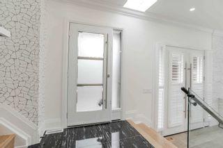 Photo 10: 11 Valentine Drive in Toronto: Parkwoods-Donalda House (Bungalow) for lease (Toronto C13)  : MLS®# C4906967