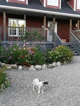 Photo 2: 44 Pebble Springs Crescent in Belair: Pebble Springs Residential for sale (R27)