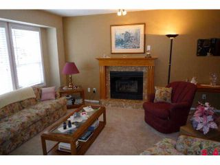 Photo 2: 45349 LABELLE AV in Chilliwack: Chilliwack W Young-Well House for sale : MLS®# H1100799