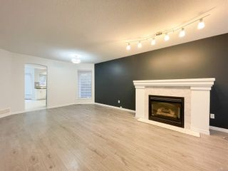 Photo 6: 255 Chestnut St in : PQ Parksville House for sale (Parksville/Qualicum)  : MLS®# 863055