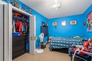 Photo 34: 1534 IOCO Road in Port Moody: North Shore Pt Moody 1/2 Duplex for sale : MLS®# R2569619