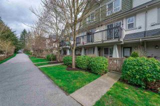 "Photo 19: 72 7155 189 Street in Surrey: Clayton Townhouse for sale in ""BACARA"" (Cloverdale)  : MLS®# R2251764"