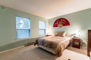 Photo 24: 315 6707 SOUTHPOINT DRIVE in MISSION WOODS: Home for sale : MLS®# R2215118