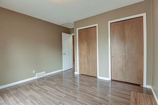 Photo 19: 68 Berkley Close NW in Calgary: Beddington Heights Semi Detached for sale : MLS®# A1130553