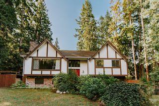 Photo 23: 972 CHERYL ANN PARK Road: Roberts Creek House for sale (Sunshine Coast)  : MLS®# R2618747
