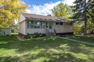 Photo 2: 5024 2 Street NW in Calgary: Thorncliffe Detached for sale : MLS®# A1148787