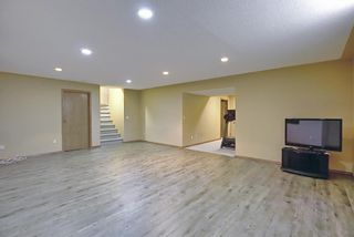 Photo 31: 18388 Chaparral Street SE in Calgary: Chaparral Detached for sale : MLS®# A1113295