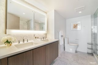 Photo 19: 1202 8988 PATTERSON Road in Richmond: West Cambie Condo for sale : MLS®# R2542117