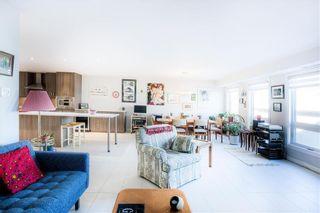 Photo 8: 302 575 Stradbrook Avenue in Winnipeg: Osborne Village Condominium for sale (1B)  : MLS®# 202102794