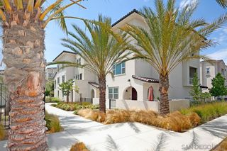 Photo 35: CHULA VISTA Townhouse for sale : 4 bedrooms : 5200 Calle Rockfish #97 in San Diego
