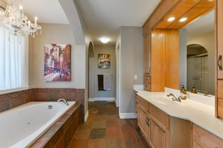 Photo 26: 69 Heritage Harbour: Heritage Pointe Detached for sale : MLS®# A1129701