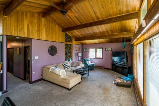 Photo 6: 2300 SINTICH Road in Prince George: Pineview House for sale (PG Rural South (Zone 78))  : MLS®# R2443392