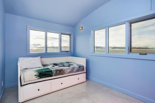 Photo 37: 4624 Montalban Drive NW in Calgary: Montgomery Detached for sale : MLS®# A1110728