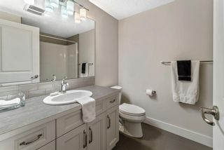 Photo 26: 126 West Grove Rise SW in Calgary: West Springs Detached for sale : MLS®# A1125890