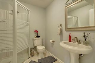 Photo 21: 85 STRATHRIDGE Crescent SW in Calgary: Strathcona Park Detached for sale : MLS®# C4233031