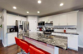 Photo 5: 2327 89 Street in Edmonton: Zone 53 House for sale : MLS®# E4245096