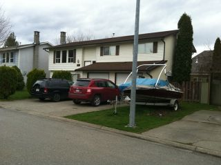 Photo 2: 6201 Dundee Place in Chilliwack: House for sale (Sardis)  : MLS®# H1201286