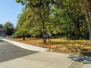 Photo 16:  in : Vi Rockland Land for sale (Victoria)  : MLS®# 851874