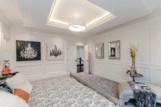 Photo 13: 9260 CHAPMOND Crescent in Richmond: Seafair House for sale : MLS®# R2430658