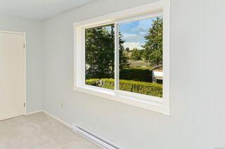 Photo 20: 1388 W Treebank Rd in : Es Gorge Vale House for sale (Esquimalt)  : MLS®# 877852