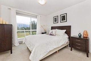 """Photo 15: 97 2380 RANGER Lane in Port Coquitlam: Riverwood Townhouse for sale in """"FREEMONT INDIGO"""" : MLS®# R2615218"""