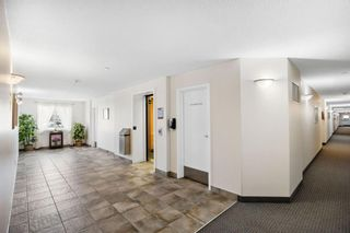 Photo 4: 2206 928 Arbour Lake Road NW in Calgary: Arbour Lake Apartment for sale : MLS®# A1091730