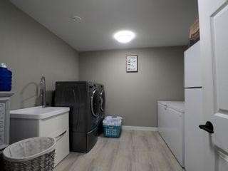 Photo 44: 56 Wilson Street in Portage la Prairie RM: House for sale : MLS®# 202107716
