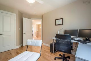 Photo 24: 123 Capstone Crescent in West Bedford: 20-Bedford Residential for sale (Halifax-Dartmouth)  : MLS®# 202123038