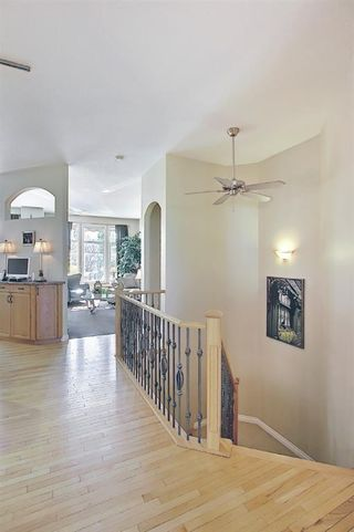 Photo 25: 31 Strathlea Common SW in Calgary: Strathcona Park Detached for sale : MLS®# A1147556