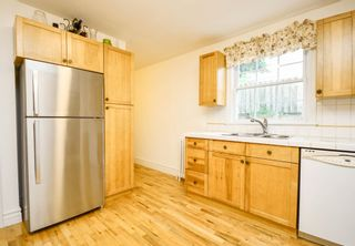 Photo 15: 14 Grove Street in Dartmouth: 10-Dartmouth Downtown To Burnside Residential for sale (Halifax-Dartmouth)  : MLS®# 202118544