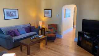 Photo 14: 10 Seventh Street in Trenton: 107-Trenton,Westville,Pictou Residential for sale (Northern Region)  : MLS®# 202111585