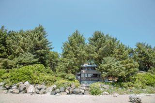 Photo 50: 1327 Chesterman Beach Rd in TOFINO: PA Tofino House for sale (Port Alberni)  : MLS®# 831156