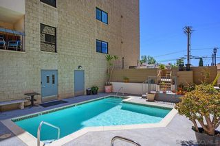 Photo 25: Condo for sale : 2 bedrooms : 3560 1st Avenue #6 in San Diego