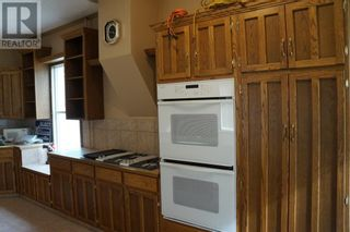 Photo 8: 502 Centre Street in Hanna: House for sale : MLS®# A1152289