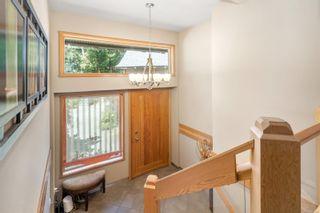 Photo 11: 652 Southwood Dr in Highlands: Hi Western Highlands House for sale : MLS®# 879800