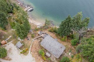 Photo 14: 290 JOHNSTONE RD in Nelson: House for sale : MLS®# 2460826