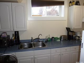 Photo 25: 7345 8th Avenue in Regina: Dieppe Place Residential for sale : MLS®# SK844604