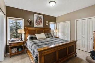 Photo 13: 555 East Lakeview Place: Chestermere Detached for sale : MLS®# A1102578