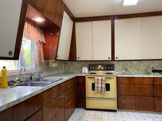 Photo 7: 320 Saskatchewan Avenue in Kerrobert: Residential for sale : MLS®# SK827556