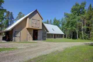 Main Photo: 4251 350 Township: Rural Red Deer County Detached for sale : MLS®# A1033015