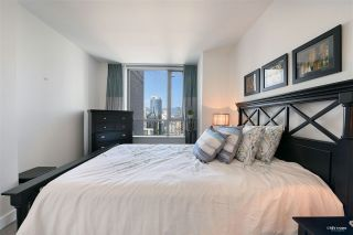 "Photo 12: 3202 1308 HORNBY Street in Vancouver: Downtown VW Condo for sale in ""SALT"" (Vancouver West)  : MLS®# R2551088"