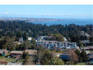 Photo 5: 684 Townview Terr in VICTORIA: Co Triangle House for sale (Colwood)  : MLS®# 281834